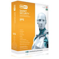 eset_smart_security